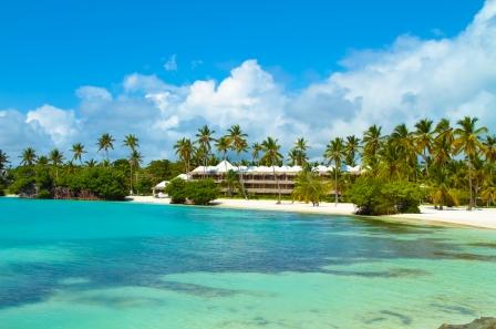 10 Punta Cana, Dominikana.jpg