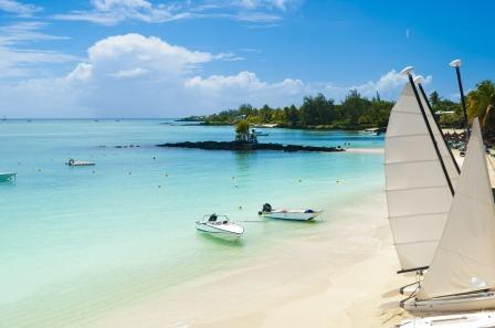 3 Mauritius.jpg