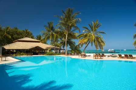 4 Malediwy.jpg
