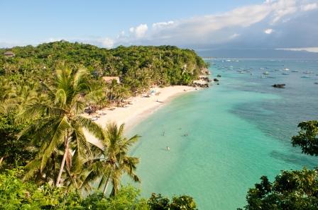 5 Boracay Filipiny.jpg