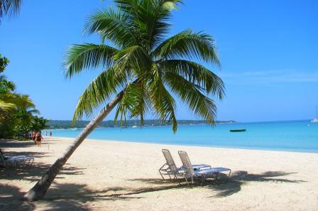6 Negril, Jamajka.jpg