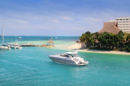 8 Cancun Meksyk.jpg