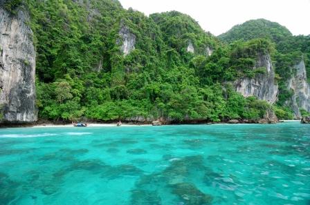 9 Ko Phi Phi Tajlandia.jpg