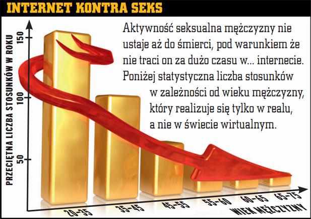 fakty_seks.jpg