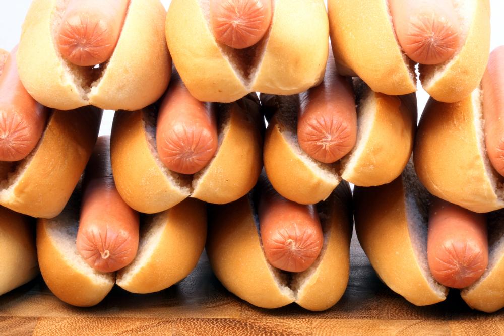 hot dogi.jpg