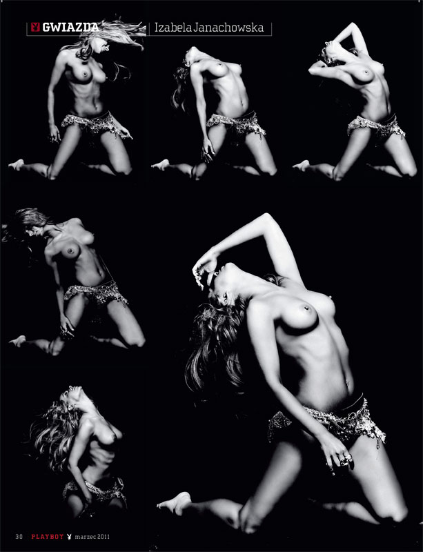 Izabela Januchowska Playboy.jpg