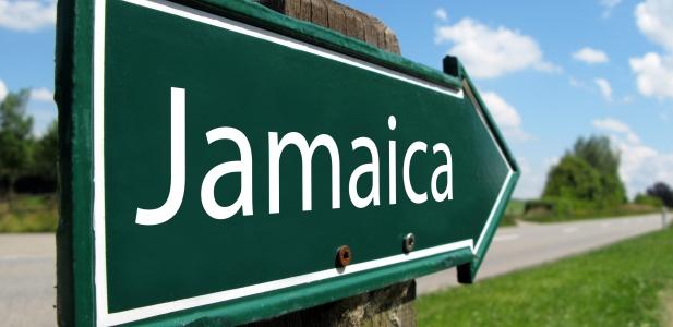 Jamajka.jpg