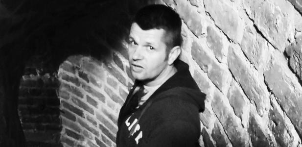 Michał Pauli