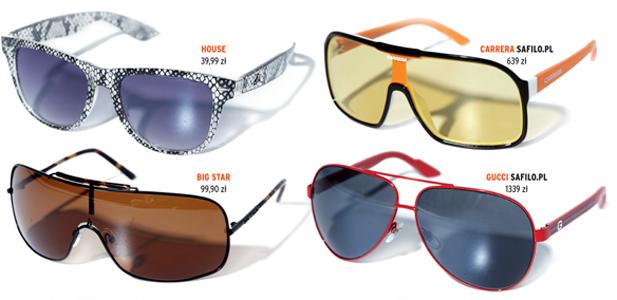okulary przeciwsłoneczne męskie.jpg