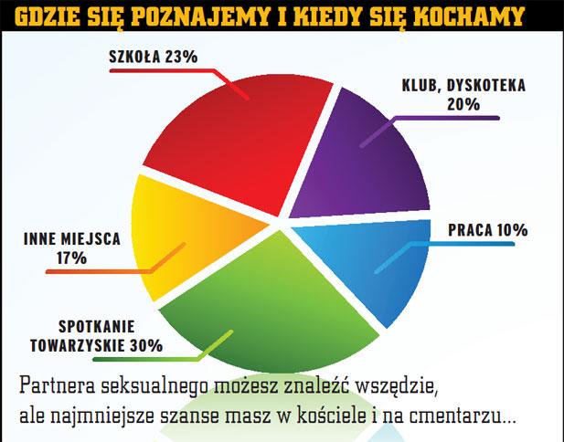 seks_fakty1.jpg