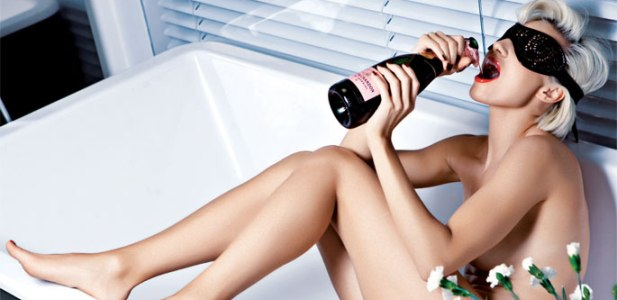 Sylwia Gliwa Playboy.jpg