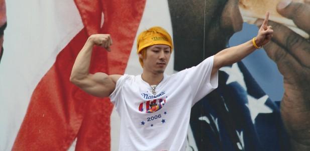 Takeru Kobayashi.jpg