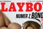 Zagadka Playboya