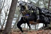Roboty z Bostonu