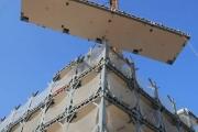 Najszybszy wieżowiec świata