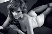 Karolina Nolbrzak nago w Playboyu