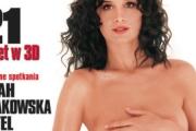 Violetta Kołakowska - kiedyś i dziś