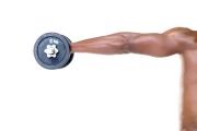 Programowanie mięśni