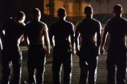 Navy Seals – trening komandosa