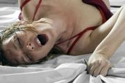 Seks & Ból