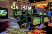 Odświeżona PlayStation