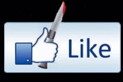 Portale Anty-Społecznościowe