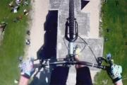 Dzieciaki na rowery!