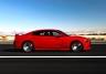 Dodge Charger 2013 SRT8 4dr RWD