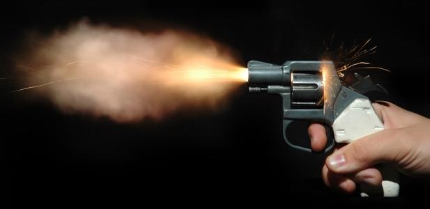 broń.jpg