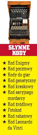 kod_kody.jpg