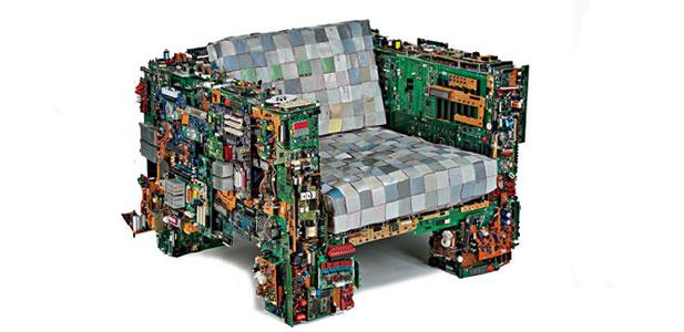 krzeslo_bit.jpg