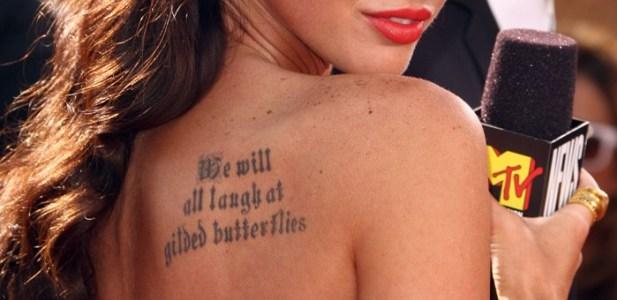 Megan Fox tatuaż.jpg
