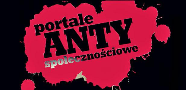 portale_antyART.jpg