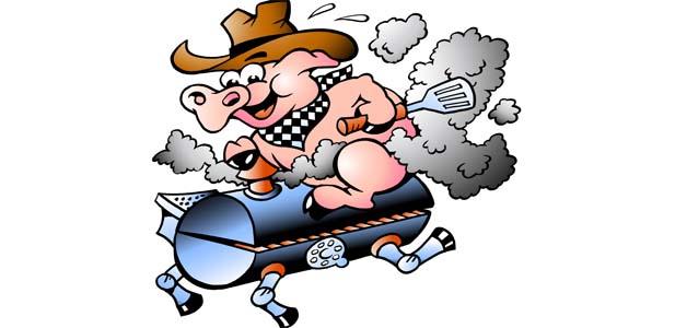 grill przepisy.jpg