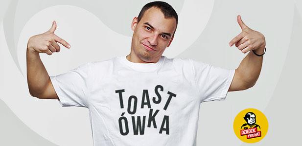 toastowkaART.jpg