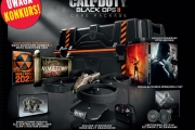 Wygraj Call of Duty: Black Ops II