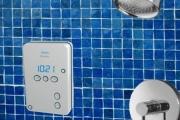 Głośnik prysznicowy