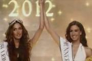 Wybory Miss 2012 wygrały bliźniaczki!