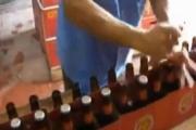 110 piw w minutę