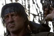 Urodziny Johna Rambo