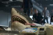 W szczękach rekina 3D