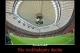 Stadion Narodowy - memy
