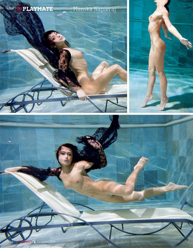 Monika Napieraj Playboy.jpg