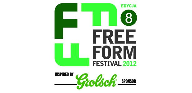 free form festival warszawa.jpg