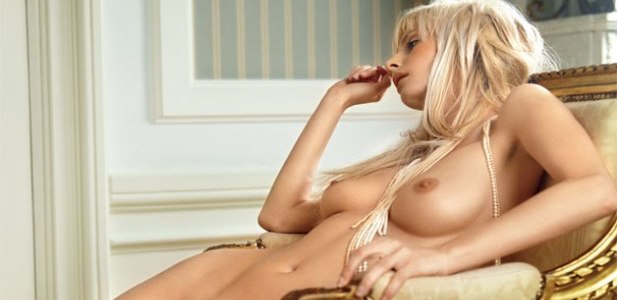 Karolina Urban Playboy.jpg