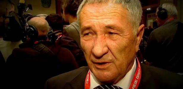 Zbigniew Lach