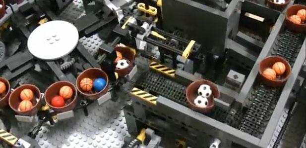 lego gold.jpg