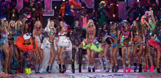 Modelki Victorias Secret.jpg