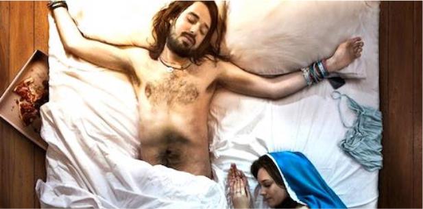 religijna promocja