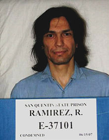 Richard Ramirez.jpg